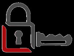 Key Cologne Schlüsseldienst